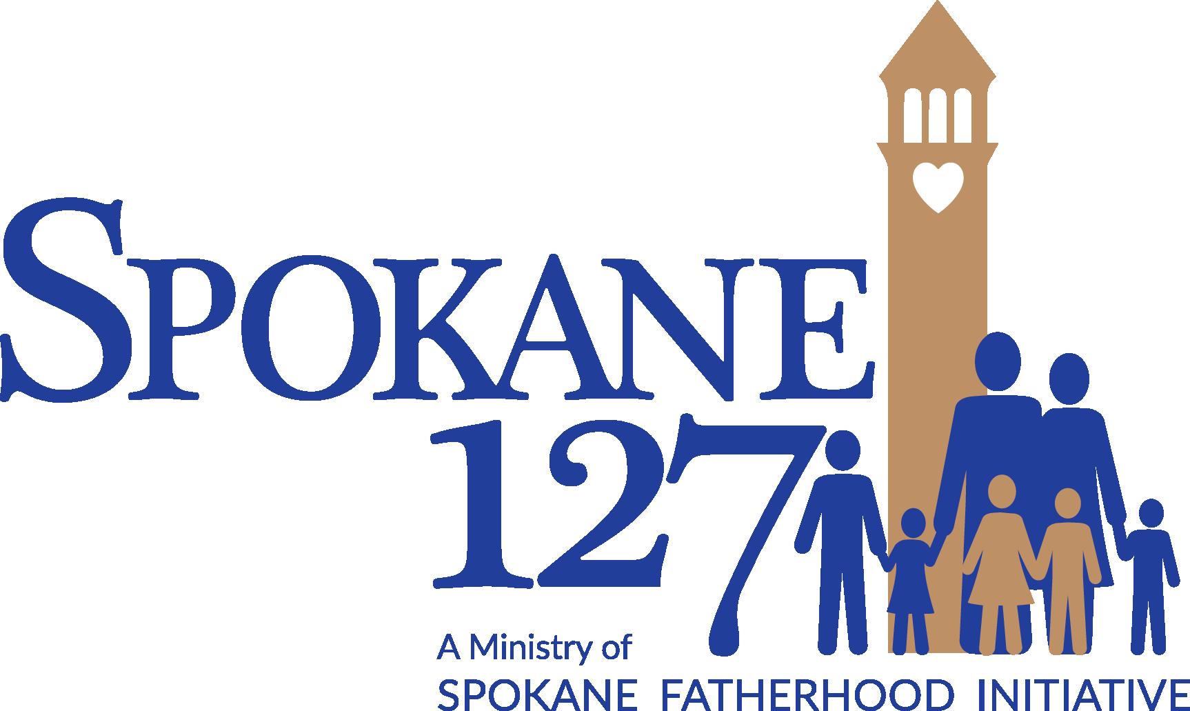 Spokane-127-Logo
