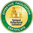 EffectiveFacilitationSeal_Medium