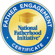 FatherhoodEngagementSea_Medium