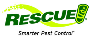 RESCUE, Smarter PEst Control