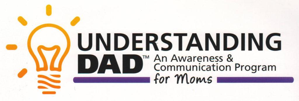 Understanding Dadl Logo