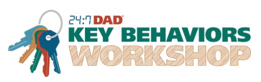 24_7_Dad_Key_Behaviors_Description