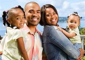 happyfamilyenlarged